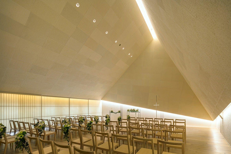 Miraie Lext House Kengo Kuma And Associates Arch2o Com Kengo Kuma Banquet Hall House