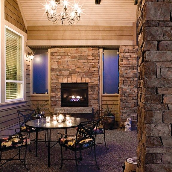Cs cl eucalyptus country ledgestone cultured stone for Country stone fireplace