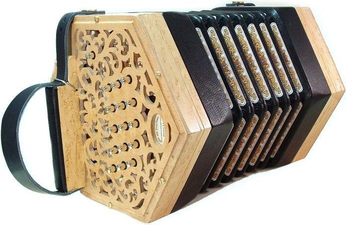 English Anglo System Concertinas Anglo English System Concertinas And Concertina Kits Folk Instruments Harmonicas Musical Art