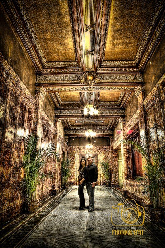 Lafayette Hotel Buffalo Ny Http Www Travelandtransitions