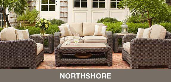 Brown Jordan Patio Furniture Brown Jordan Patio Furniture Diy Patio Furniture Outdoor Patio Furniture