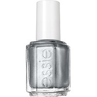 Essie -  Mirror Metallics Nail Polish Collection in No Place Like Chrome #ultabeauty