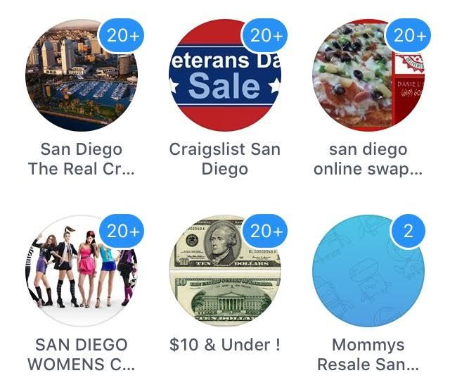 How To Sell Your Stuff For Quick Cash Without Craigslist And Ebay Sell Your Stuff Things To Sell Quick Cash