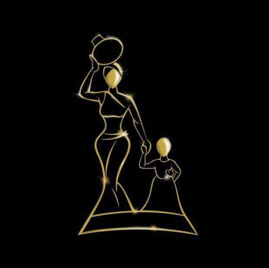 African Women Awards 2016 call for nominations