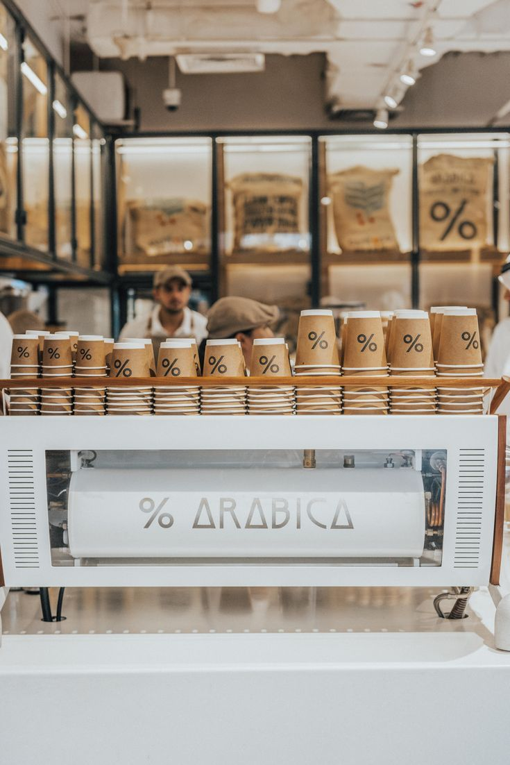 48 hours in abu dhabi abu dhabi cool cafe best coffee shop