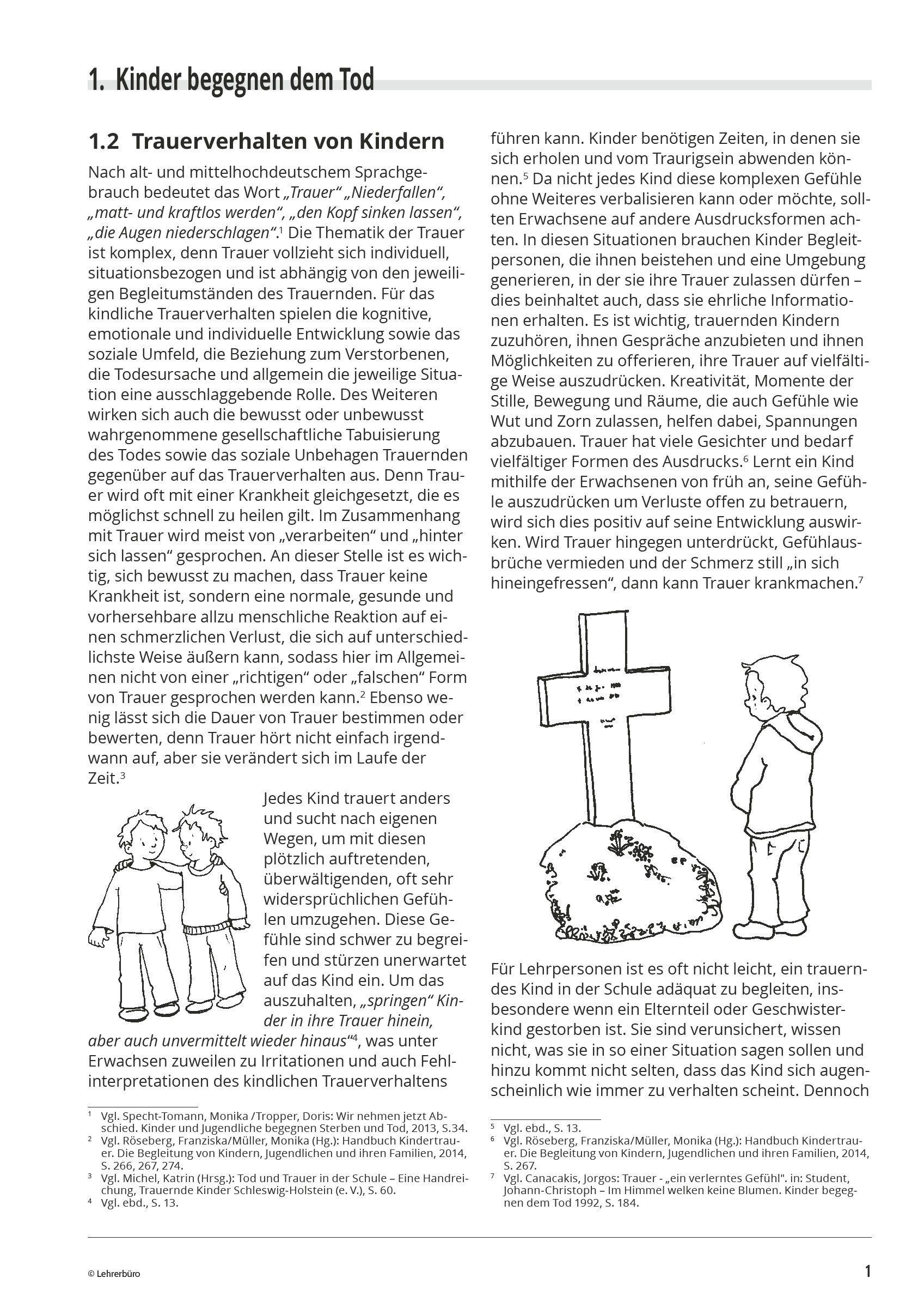 93 Frisch Verkehrserziehung Kindergarten Ausmalbilder Stock Verkehrserziehung Erziehung Lernkarten