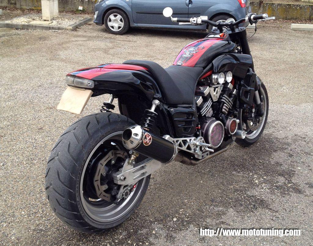 Yamaha Vmax Jef 02 1024x804