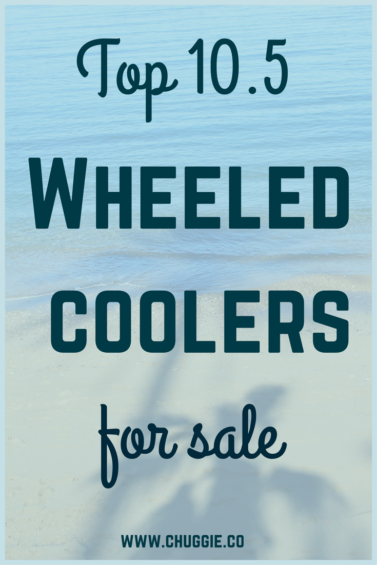 Best Wheeled Cooler Reviews I Best Wheeled Coolers for Sale I Wheeled Coolers I Bison Coolers I Bison Haul I KoolMax Coolers I Scooter Coolers I Dometic Coolers I Igloo Party Bar Cooler I Dometic Coolers