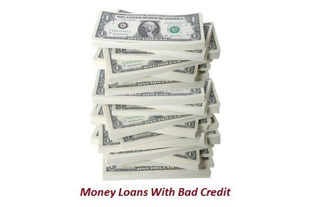 Same day cash loans nz bad credit image 2