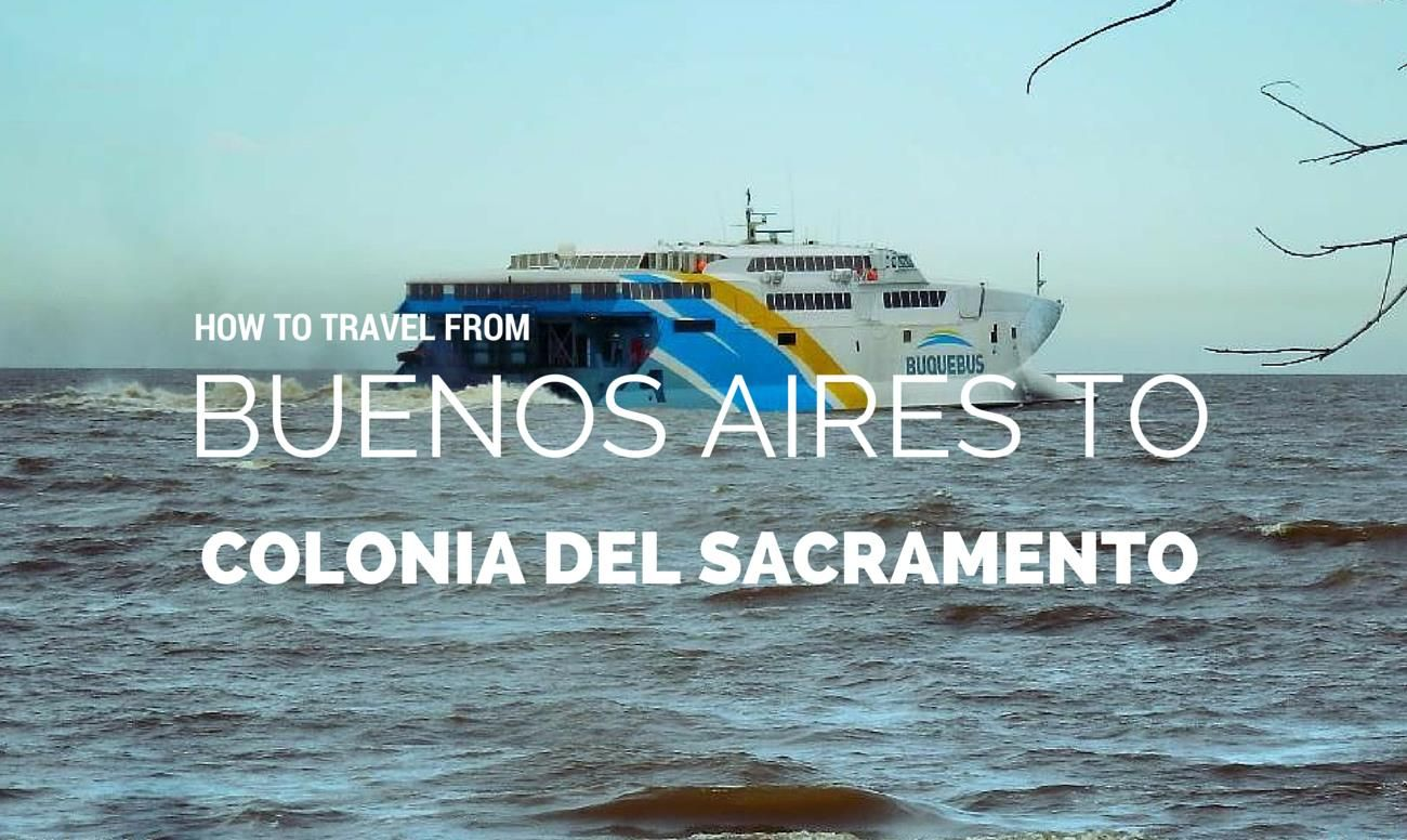 Argentina Archives Travel With Pedro South America Destinations South America Travel Buenos Aires
