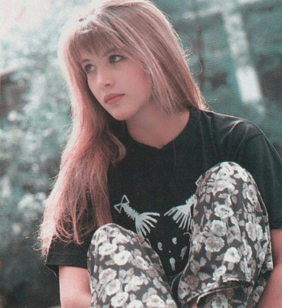 Sophie Marceau 1989 Sophie, belle sophie en 2019