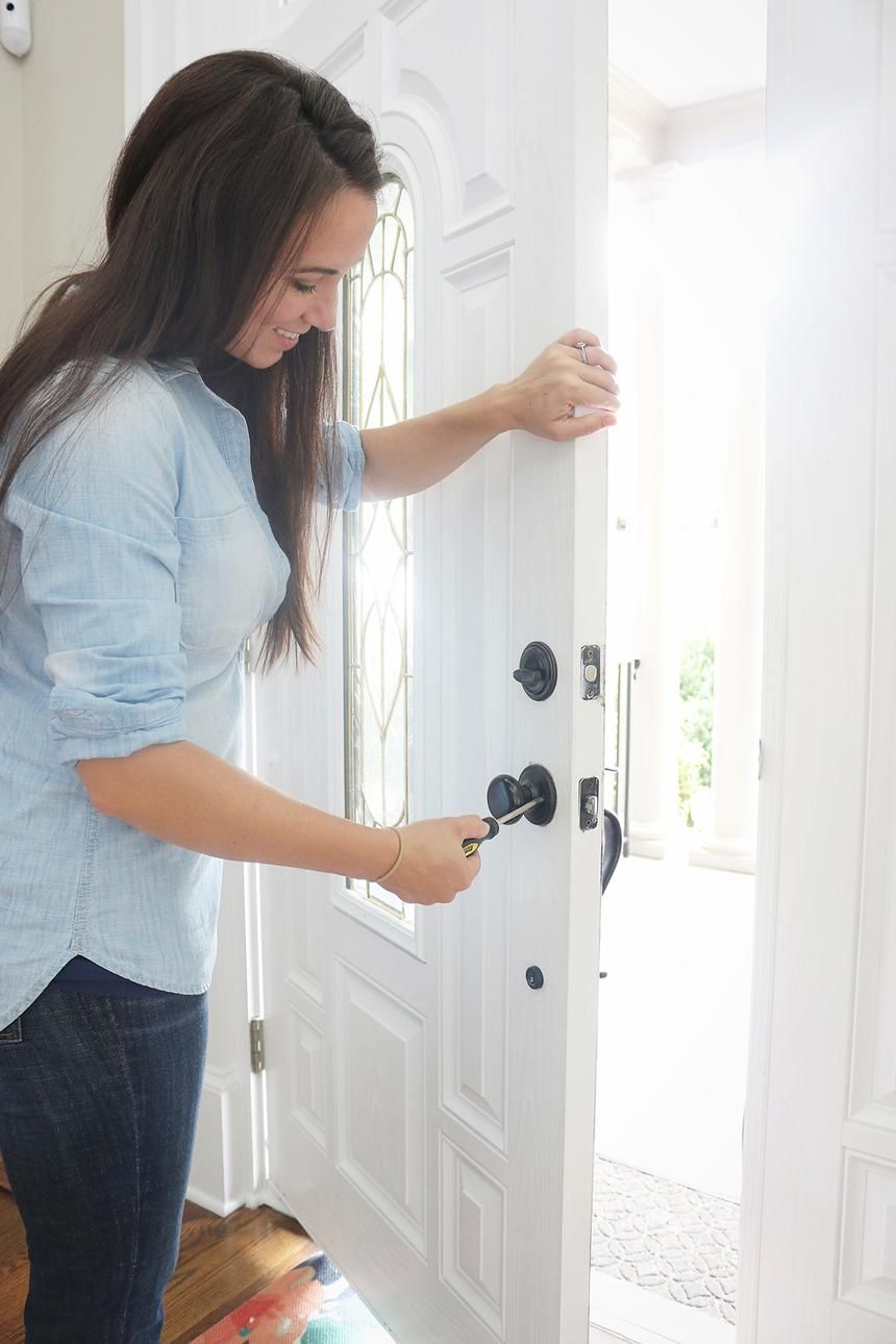 The 5 Best Things To Do When You Move Into Your New Home New