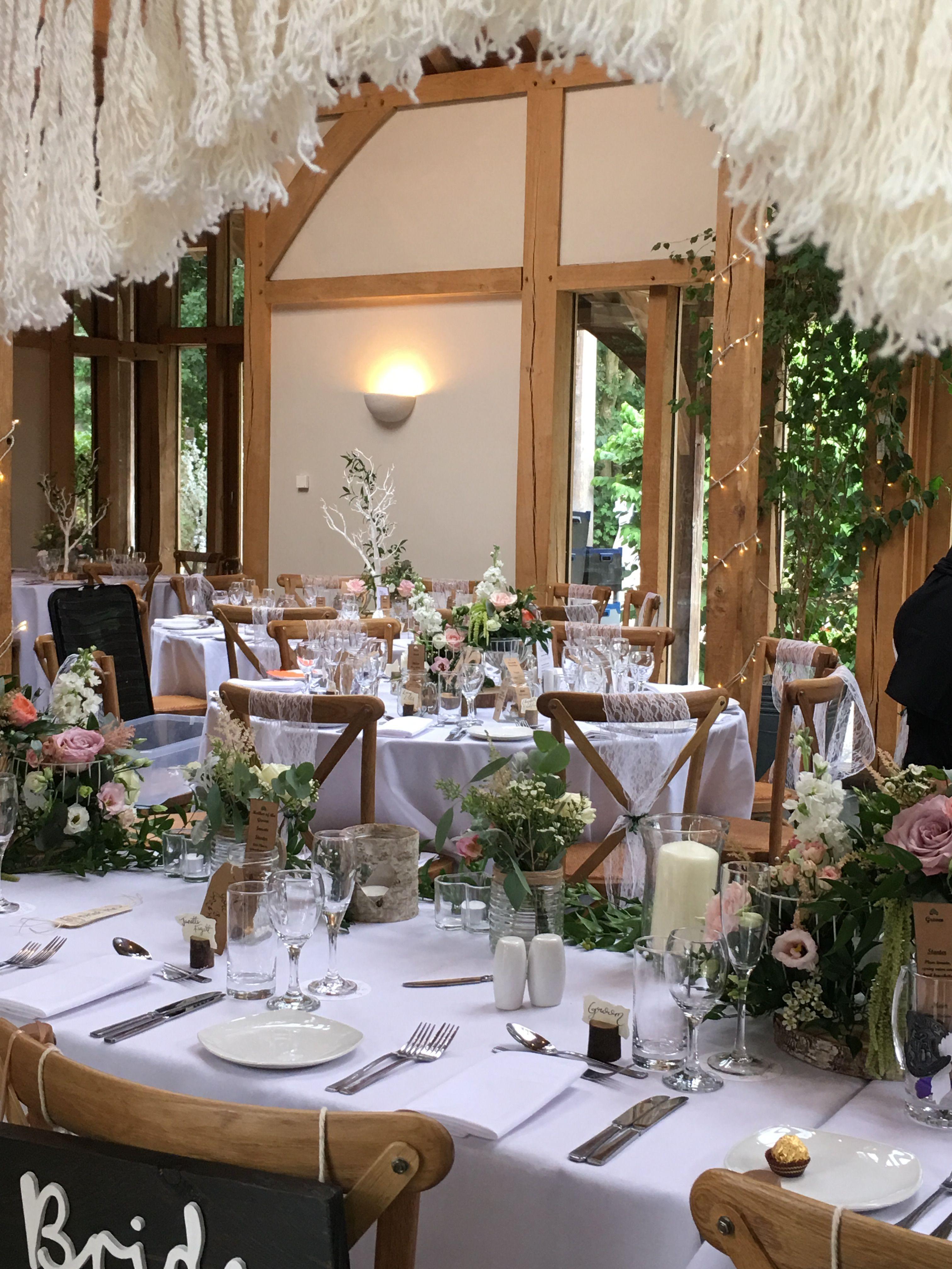 Pin by faith on love never fails wedding venues cheshire
