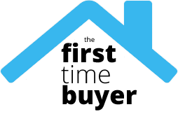 Helpful Advice, tips and hints for the first time property buyer in the UK http://www.thefirsttimebuyer.co.uk/compare-mortgages/