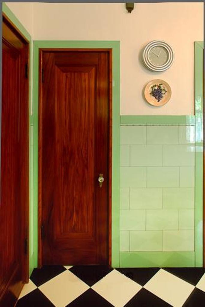 Kitchen Tiles Colour Combination art deco vitrolite kitchen tiles & door. vitrolite was made not 5