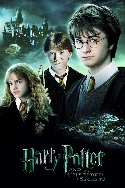 Pin De Akshay Kharote En Harry Potter Peliculas Completas Gratis Peliculas De Harry Potter Peliculas Completas