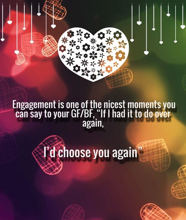 Proposal Ideas That Will Make Her Cry: Marriage Proposal Poems For Her