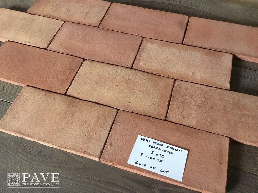 pav tile wood stone inc overstock tile flooring and wall tile