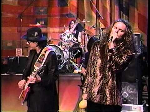 Carlos Santana Mana Corazon Espinado Jay Leno Show Http Afarcryfromsunset Com Carlos Santana Mana Corazon Espina Carlos Santana Soul Music Jay Leno Show