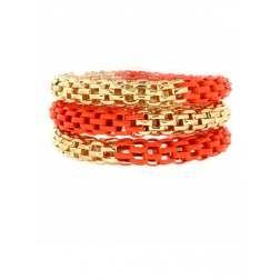 SALE Chain Stretch Bracelets V.0819