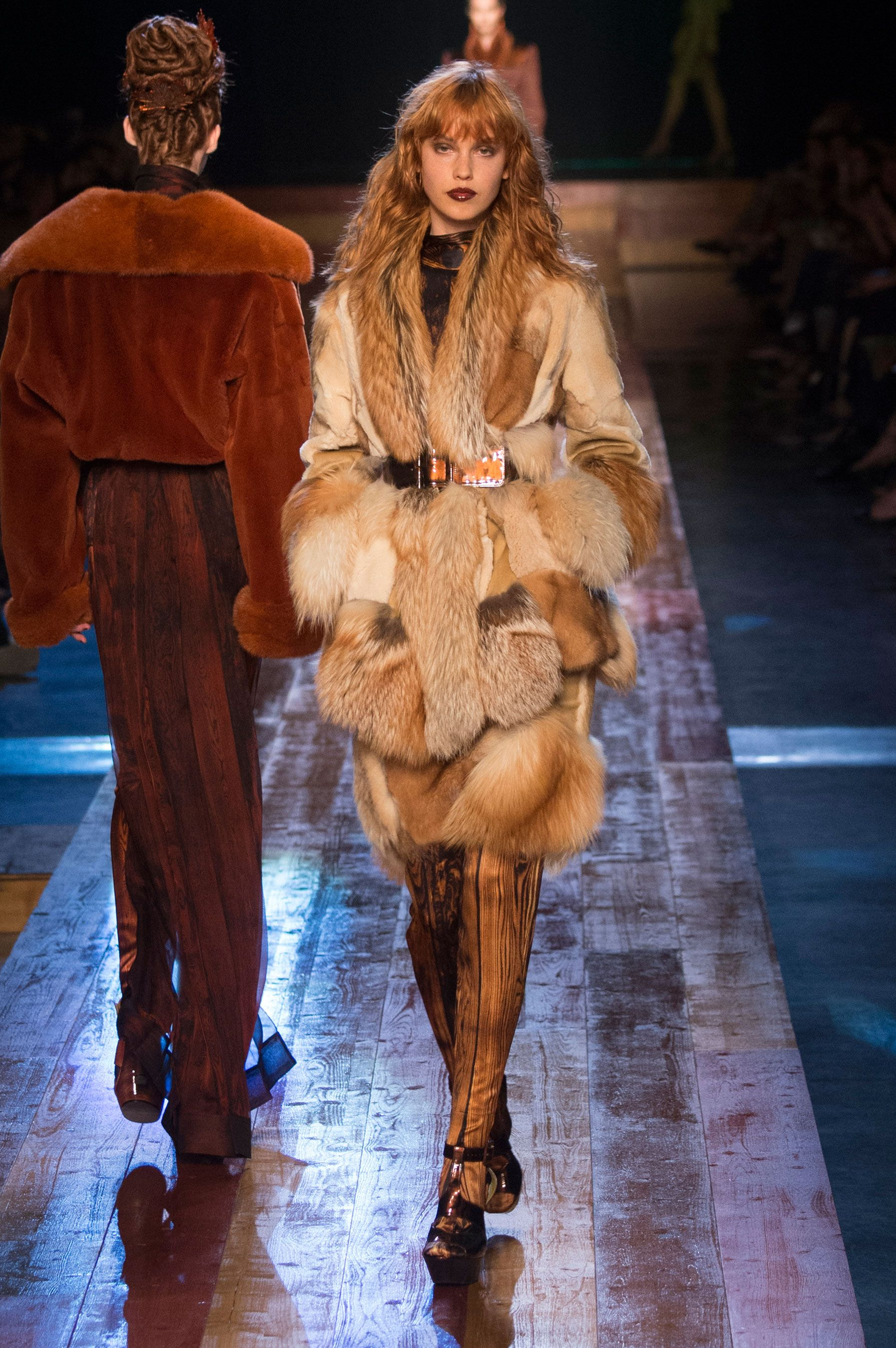 Communication on this topic: Fendi Couture FallWinter 2015-2019 Collection, fendi-couture-fallwinter-2015-2019-collection/