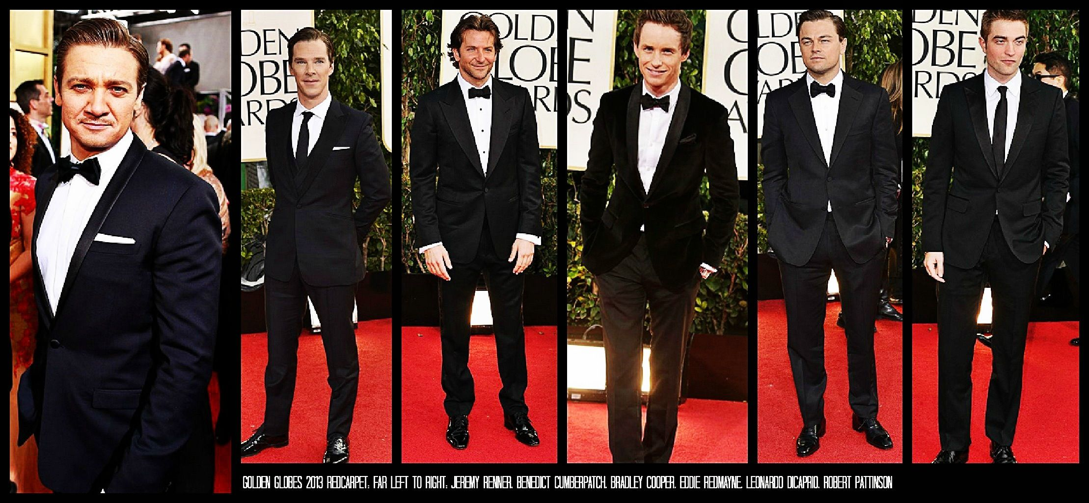 Best dressed men red carpet google search classic and classy men