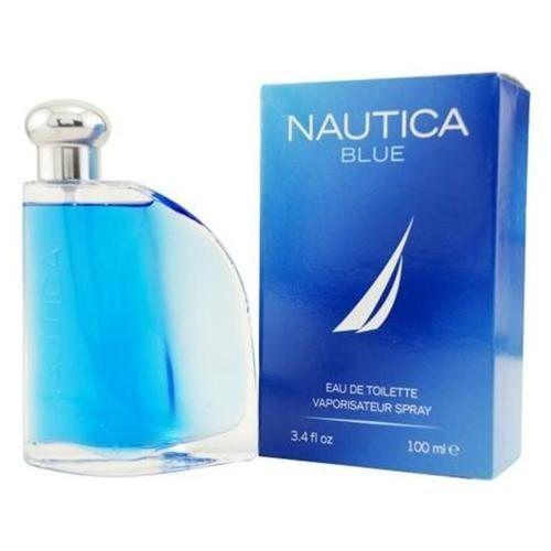 3.4oz Nautica Blue Eau De Toilette Spray for Men $8.70  free shipping http://www.lavahotdeals.com/us/cheap/3-4oz-nautica-blue-eau-de-toilette-spray/48272