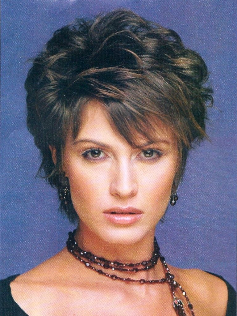haircuts on pinterest cropped hairstyles over 50 and short hairstyles women over 50 my style pinterest