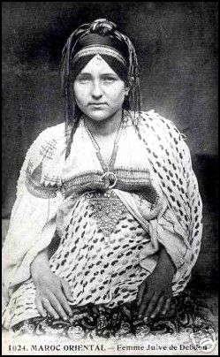 Epingle Sur Jewish Diaspora