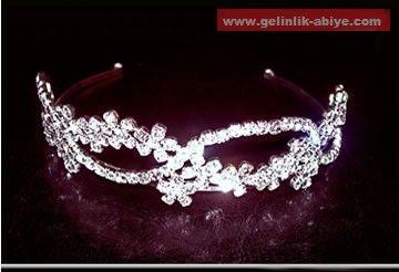 Photo of Wedding Dress Accessories Trend Modaevi
