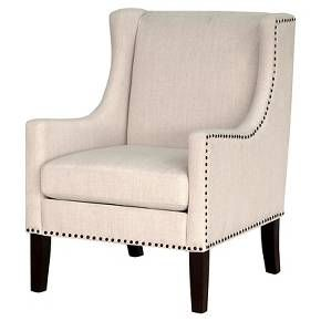 Expect More Pay Less Wingback Chair Accent Chairs For Living Room Comfortable Living Room Chairs