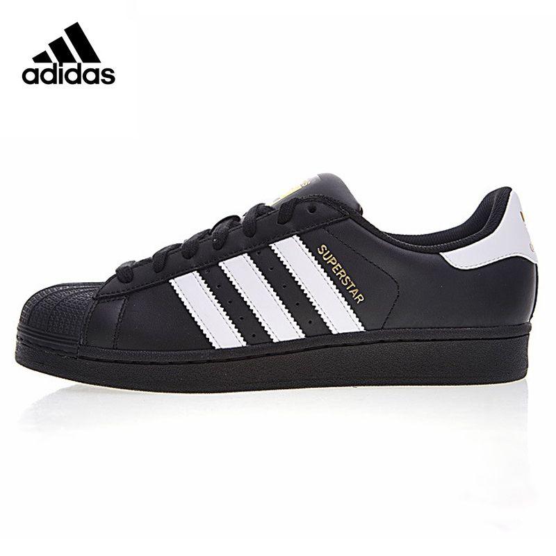 Cheap skateboard shoes, Buy Quality