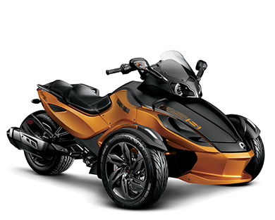 Build And Price Your 2013 Can Am Spyder Roadster Can Am Roadster Yes Please Can Am Spyder 3 Wheel Motorcycle Motorcycle
