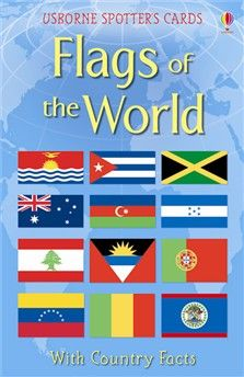 Flags Of The World Cards In Usborne Quicklinks Flags Of The World Usborne What Is Peace