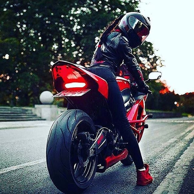 Luusama Motorcycle And Helmet Blog News: Suzuki Hayabusa Naked Motorcycle  Bike Girl Biker | Vroom Vroom | Pinterest | Suzuki Hayabusa, Motorcycle  Bike And ...