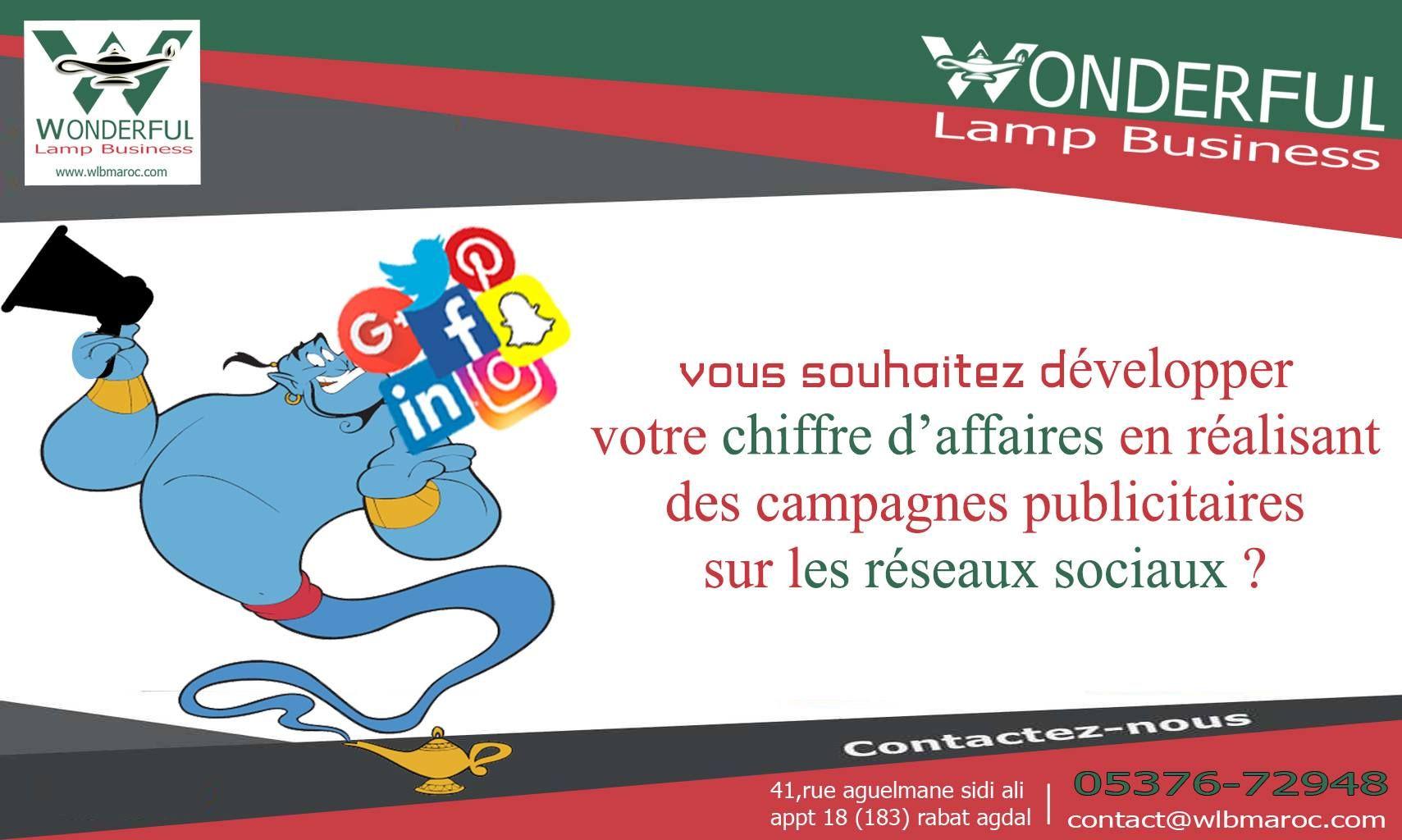 Pin By Wonderfullampbusiness On Wonderful Lamp Business Business