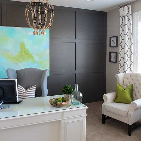 Not-So-Boring Neutral Paint Colors Wall colors, Traditional and Walls