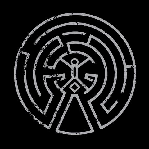 Westworld Maze Is Sold By Fandomshirts For 10 Plus 5 Shipping Day Of The Shirt Collects Daily And Weekly T Shir Westworld Maze Westworld Westworld Aesthetic