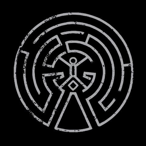 Westworld Maze Westworld Pinterest Maze, TVs and