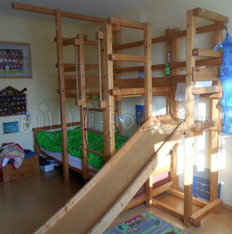 Billi Bolli Kinderbetten Second Hand Auf Der Billi Bolli Homepage