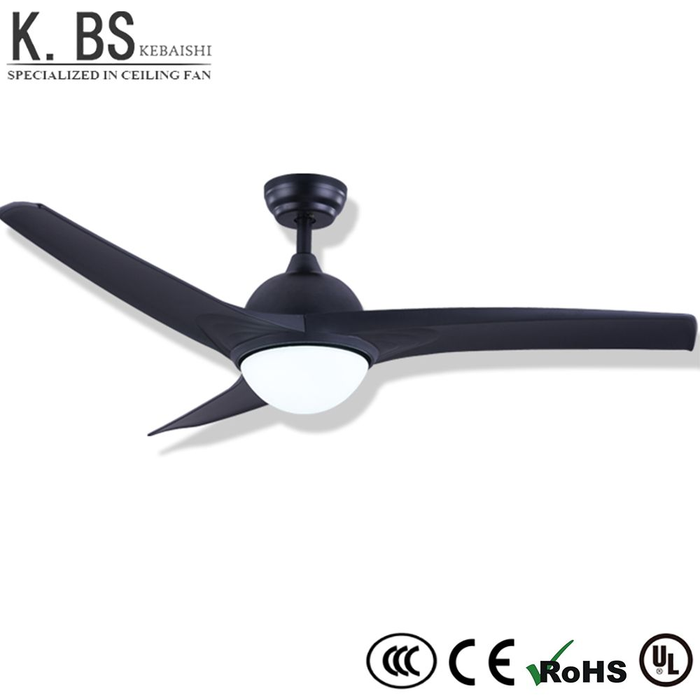 Factory Direct Sell Remote Control Air Conditioning Hunter Ceiling Fan With Light Find Ceiling Fan Remote Controls Ceiling Fan With Light Hunter Ceiling Fans
