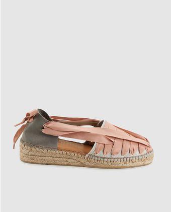 Pef Desgastado Serrado  Pin en zapatos y bolsos