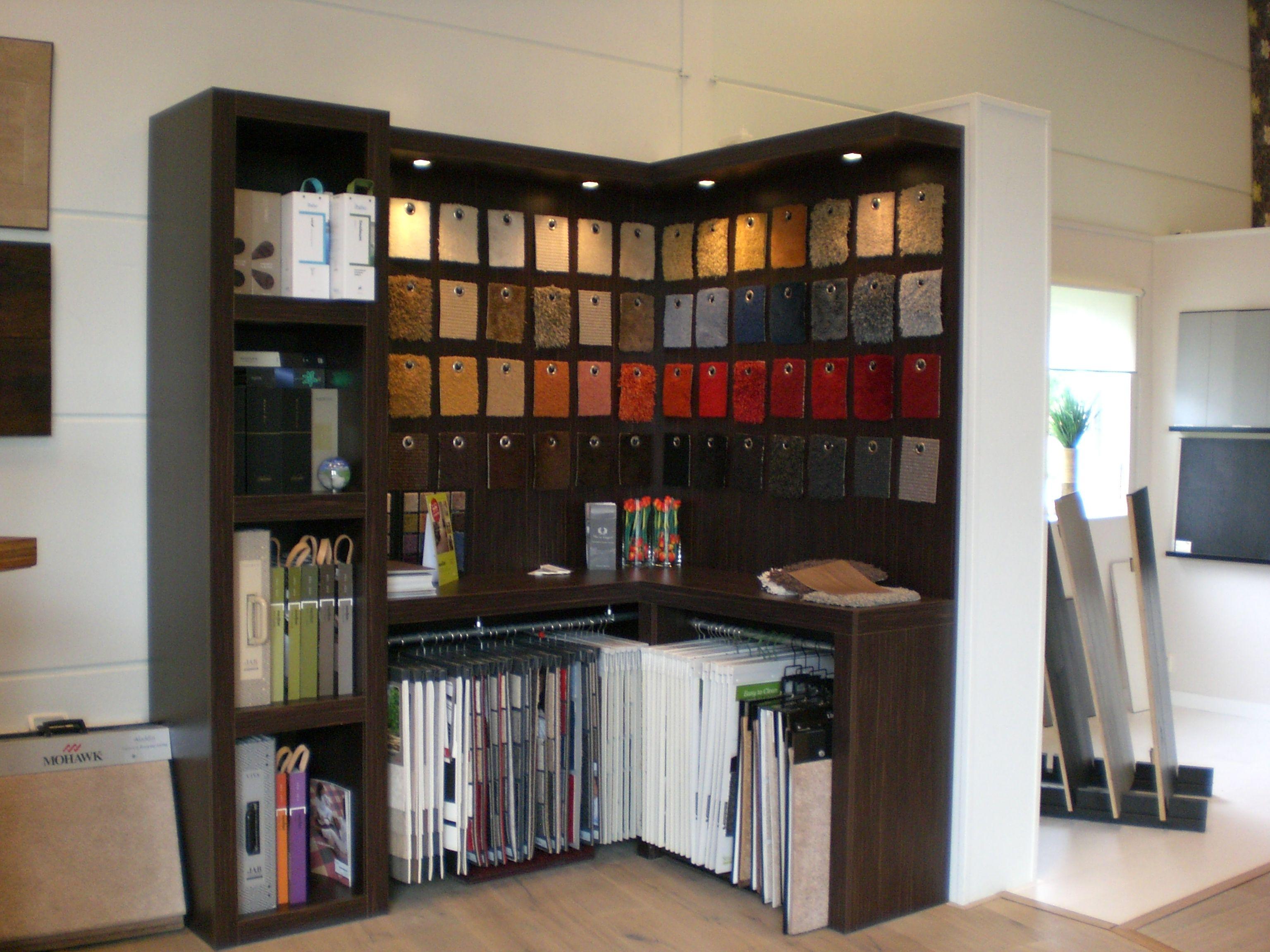 Tapijt En Vinyl : Ook tapijt en vinyl showroom pinterest