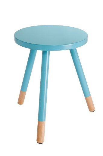 KINNA-stool