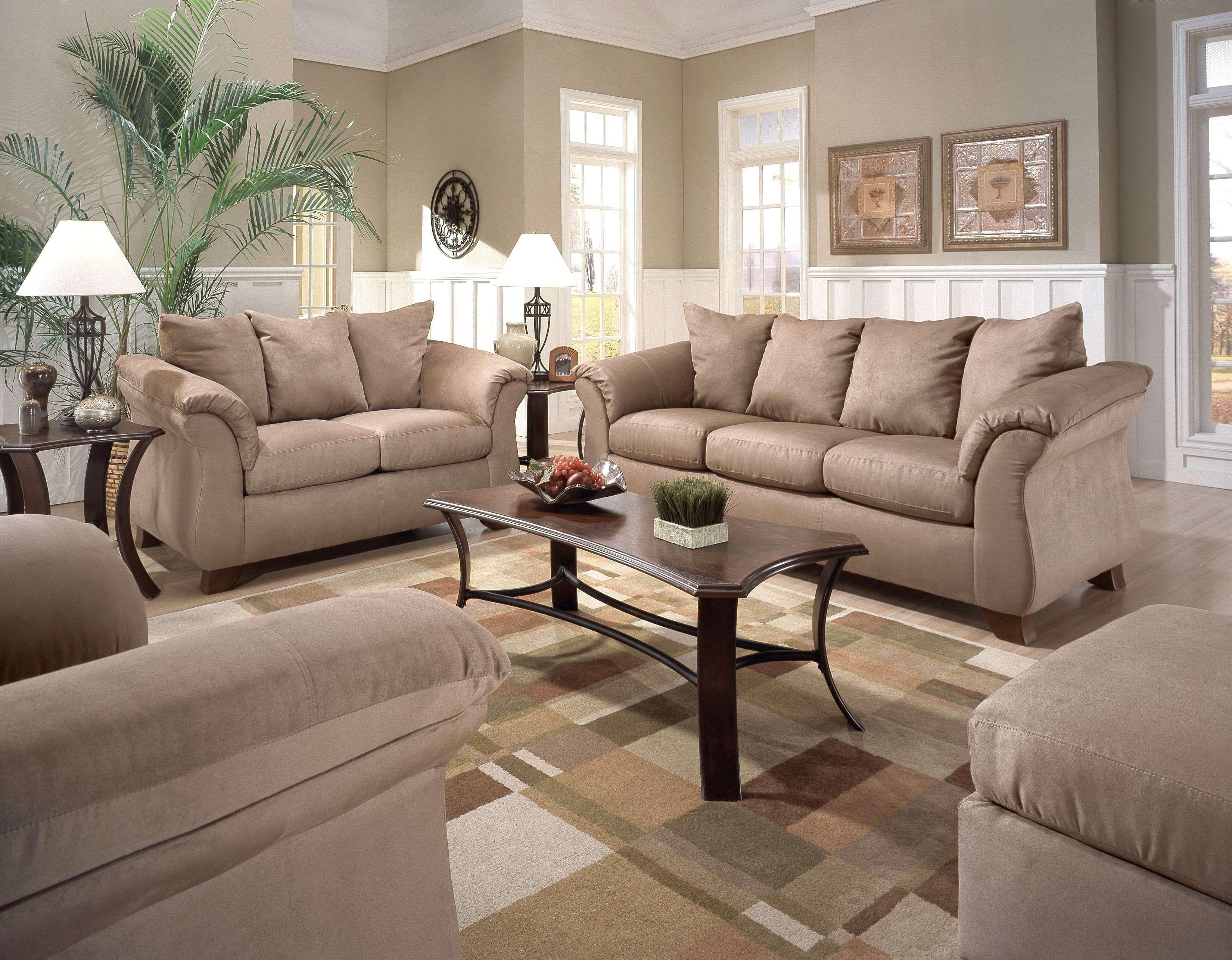 картинки диванов в интерьере гостиной ручную