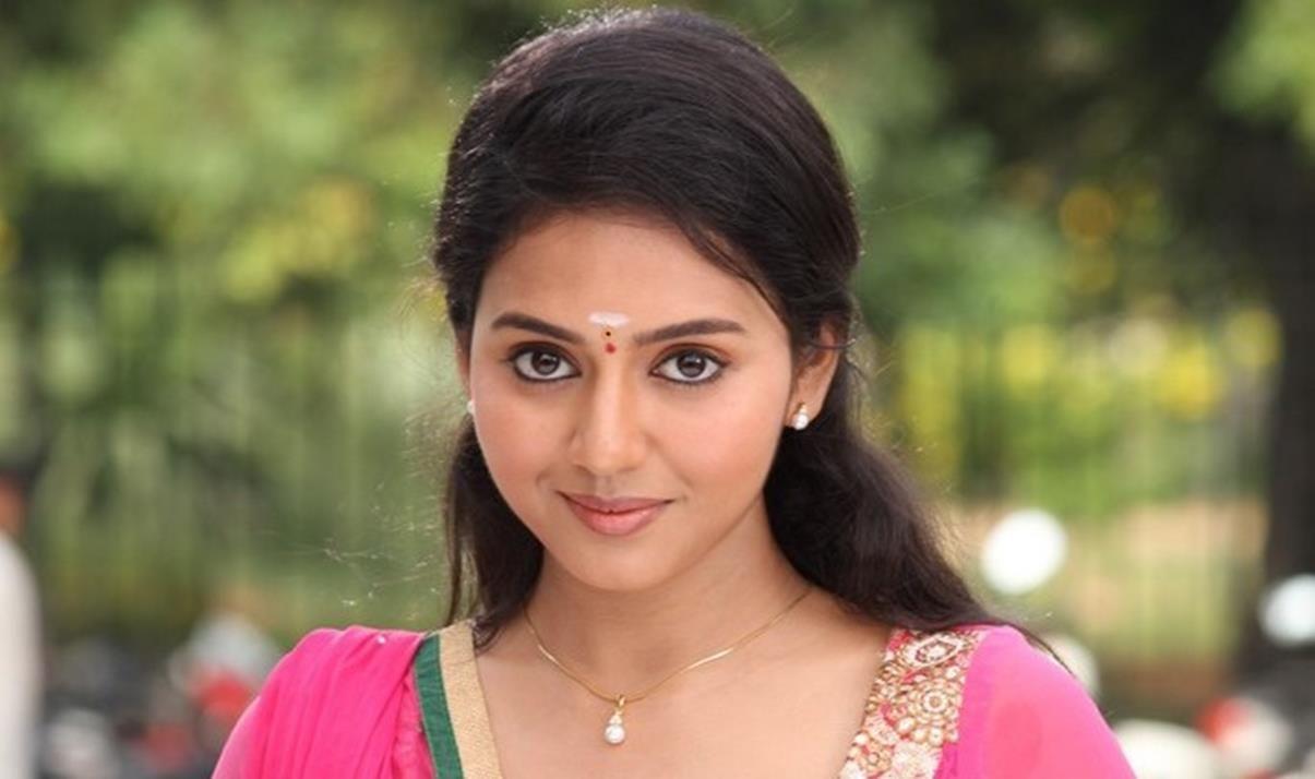 Nice Vidya Pradeep Tamil Actress Photos Check More At Http