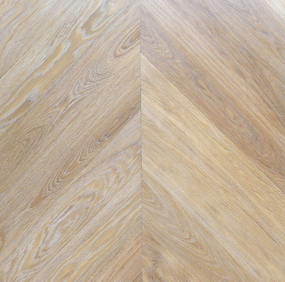 light wood floor samples. Chevron Parquet Flooring  Luxury At Every Step FROST Light Brushed Engineered Oak Chevron Parquet Wood Flooring