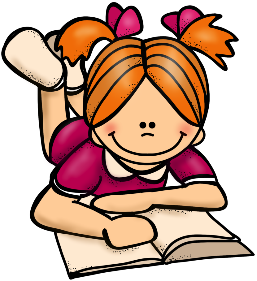 daily-5-read-to-self-clipart-free-clipart-images-830x908.png (830×908)