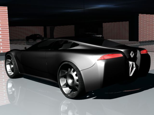Exotic Luxury Cars Drawings Cool Car Isnt It Look At More - Look at cool cars
