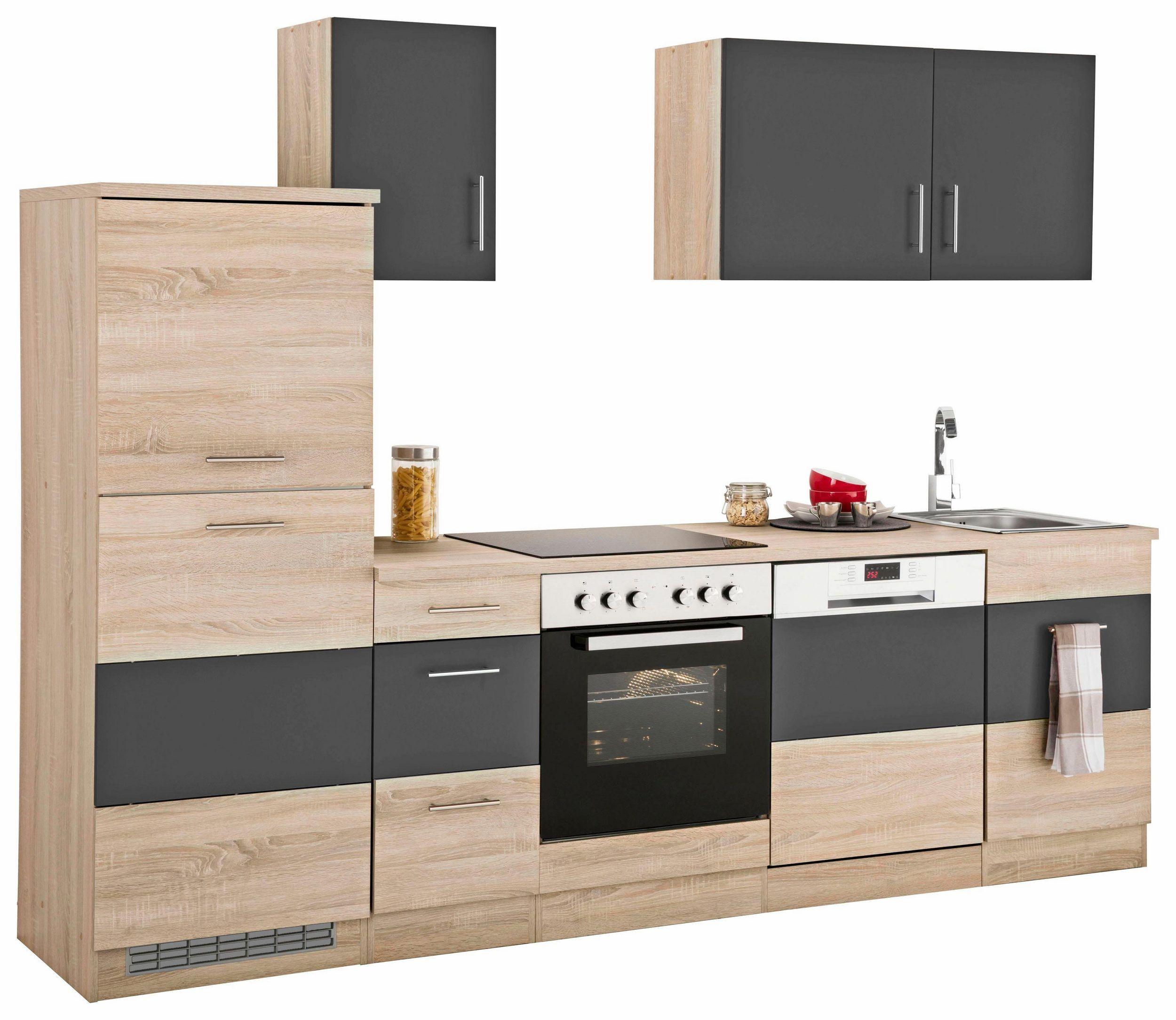 Held Mobel Held Kitchen Cabinets Contemporary Kitchen Decor Room Furnishing Contemporary Kitchen Design